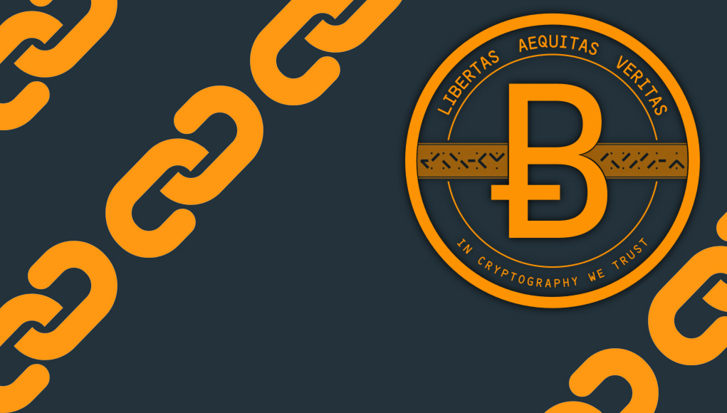 How To Get Bitcoin Free Best Ways To Break Out Bitcoin.