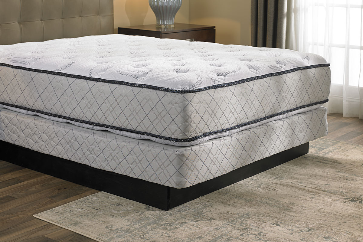 Best Adjustable Beds For 2020