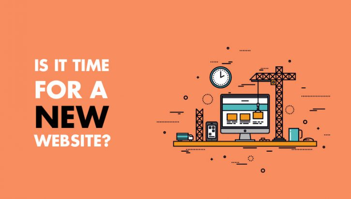 How To Hire A Website Developer Or Designer