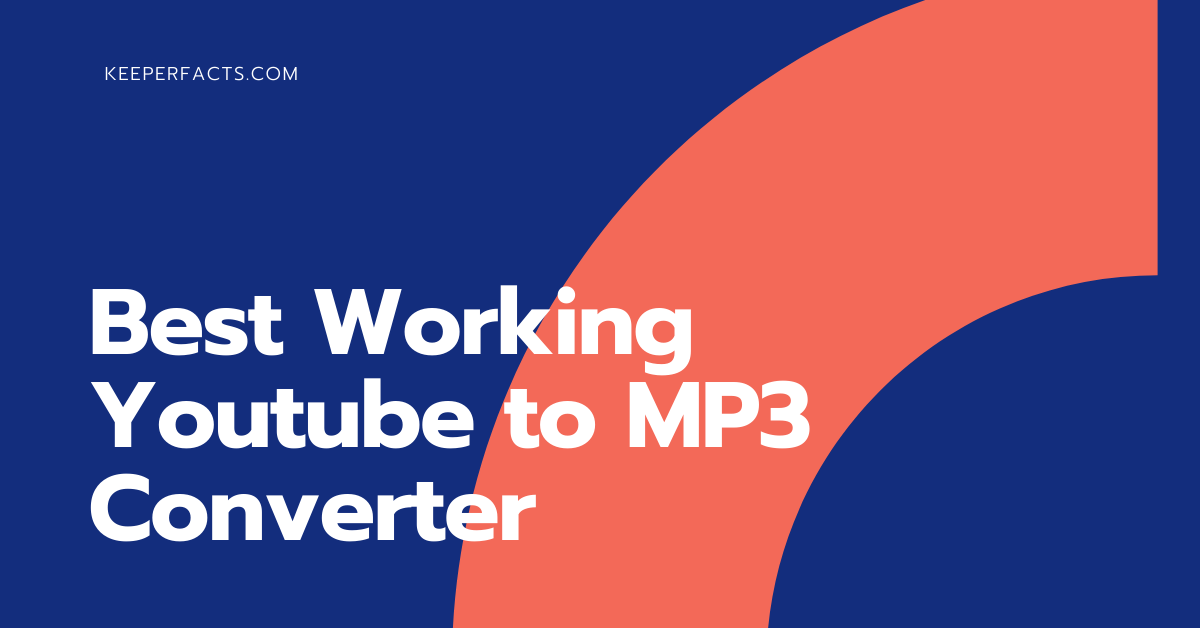 The New Angle On Youtube To Mp3 Converter Mac Simply Launched