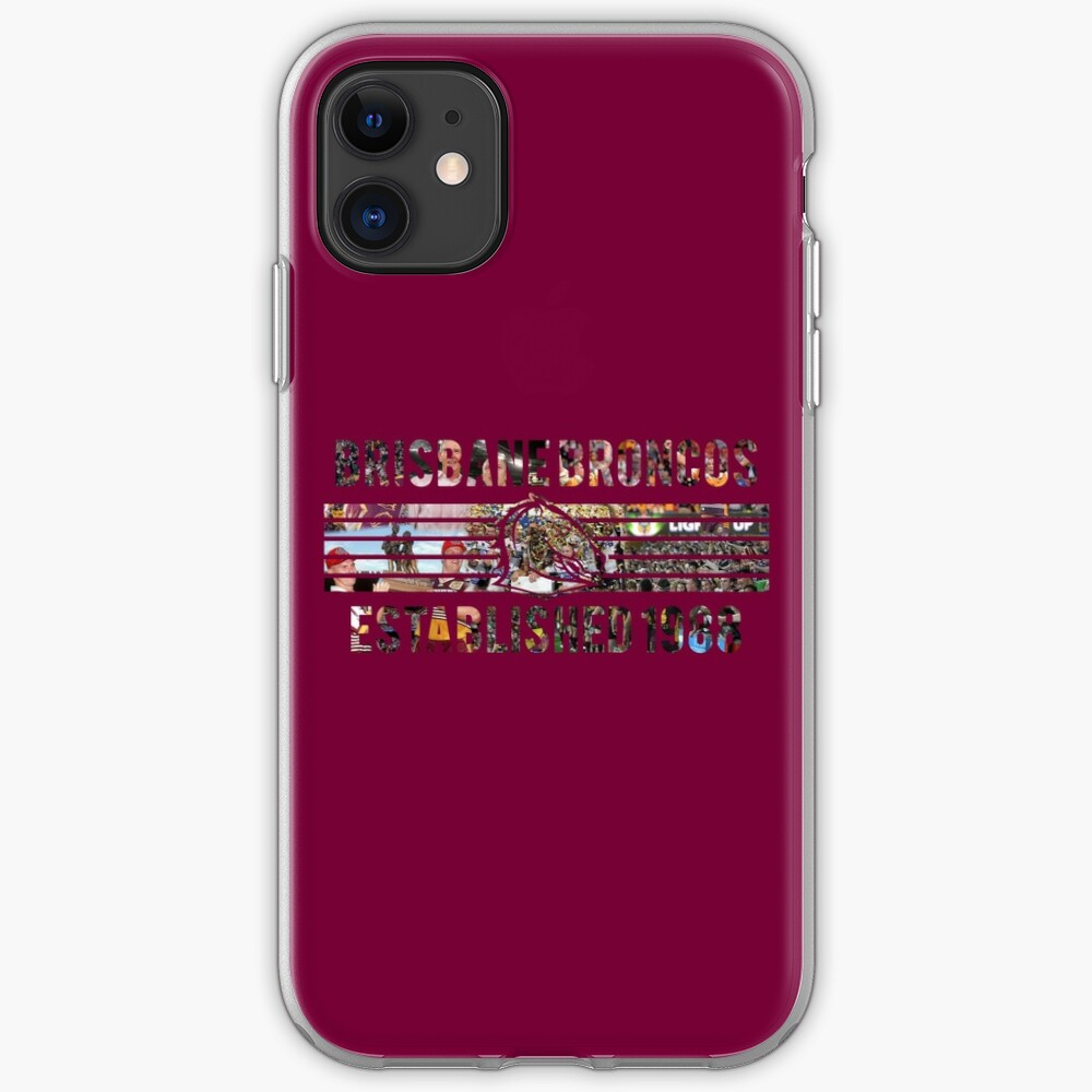 Customized Mobile Cover Printing Online
