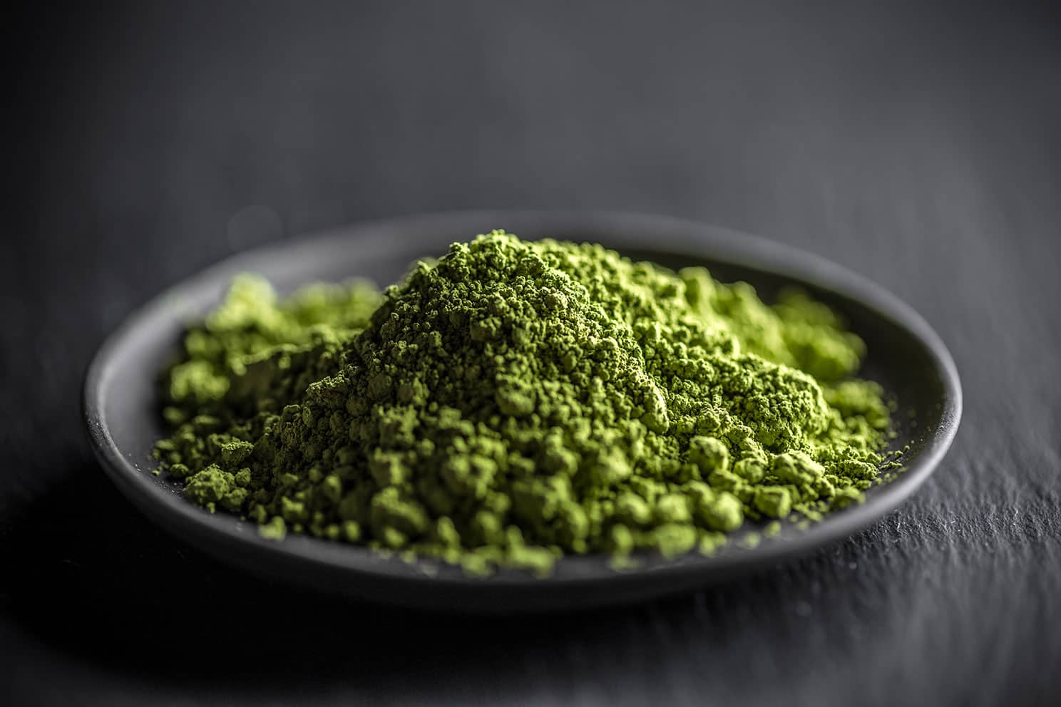 The Stuff Around Kratom Extract You Most Probably