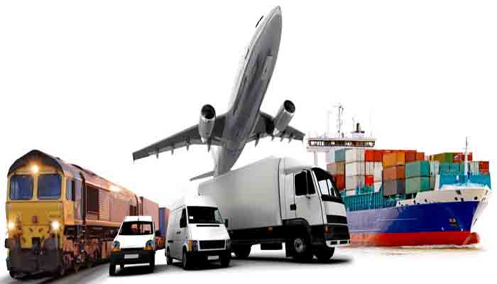 Approaches You Might Obtain Much More International Express Distribution Solution