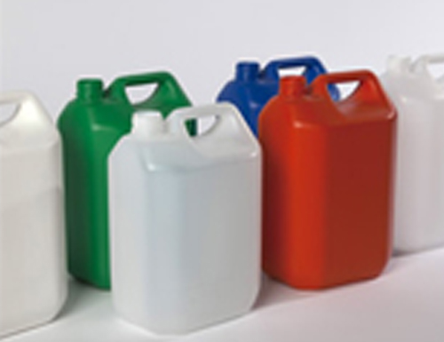 Ways Create Higher Plastic Containers Wholesale Online With The Help Of Your Canine